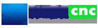 3D STL MODEL FOR CNC | STL MODEL  | 3D STL FILES