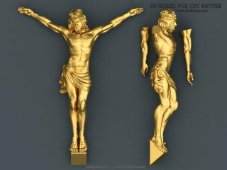 religious 011 www for3dcnc com 320x240 - CNC MODEL