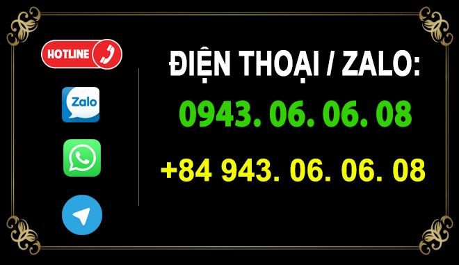 hotline vietdrawing - HƯỚNG DẪN MUA HÀNG