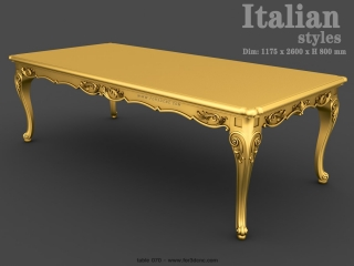 table 070 www for3dcnc com 320x240 - CNC MODEL