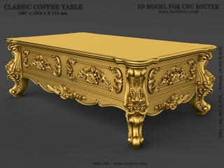 table 080 www for3dcnc com 320x240 - CNC MODEL