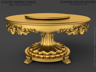table 086a www for3dcnc com 320x240 - CNC MODEL